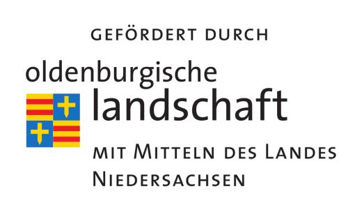 Oldenburgische Landschaft